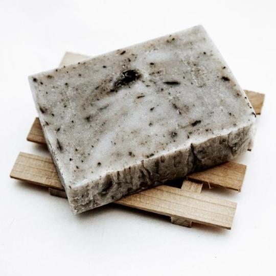 dead-sea-mud-tea-tree-soap